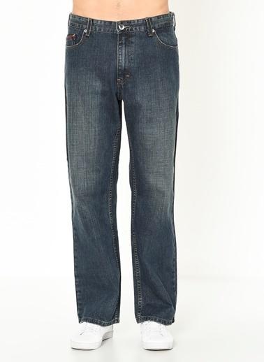 Pantolon-Billabong